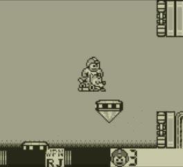 3DS_ロックマンワールド2_07