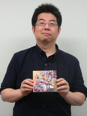 00矢部氏prof