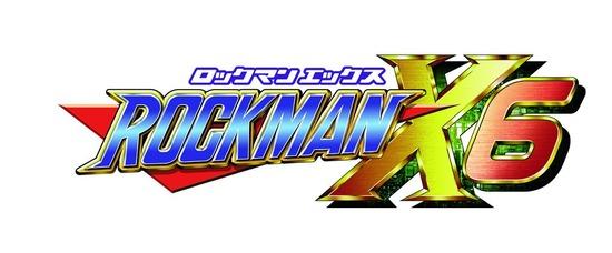 ROCKMAN_X6