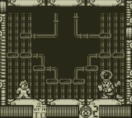 3DS_RW4_04