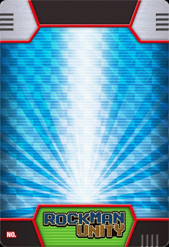 r_unity_card_01