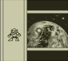 3DS_RW5_05