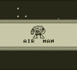 3DS_ロックマンワールド2_05