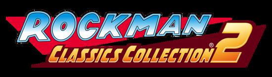 【小】RCC2_logo_fix