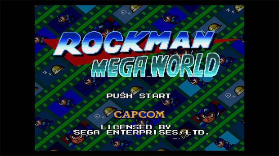 RockMan_00