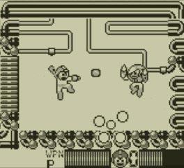 3DS_ロックマンワールド2_16