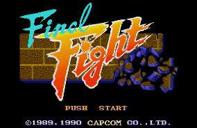 WiiU_FinalFight_01