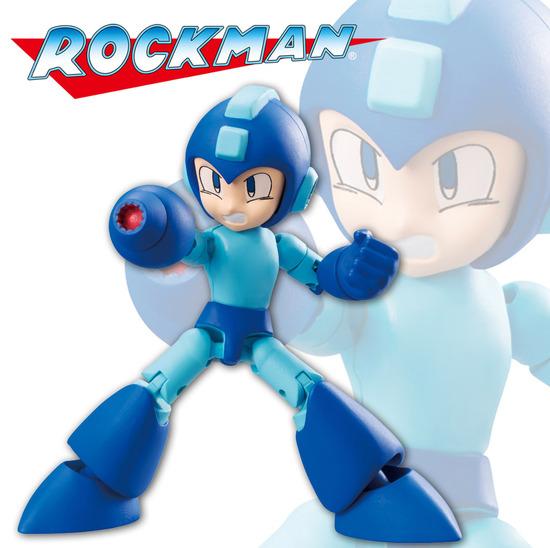 ロックマン1208_003