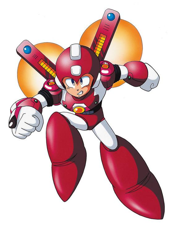 ロックマン7-011