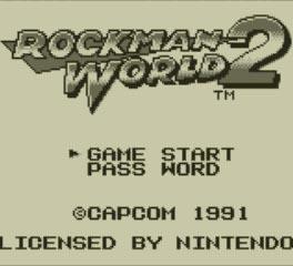 3DS_ロックマンワールド2_01