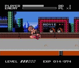 3DS_Mighty_Final_Fight_15