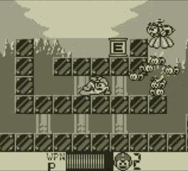 3DS_ロックマンワールド2_19