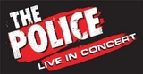 police_tour_logo.jpg