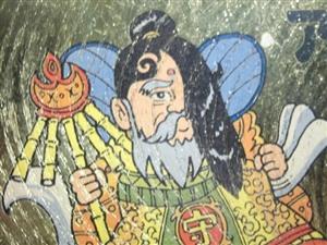 CIMG4603
