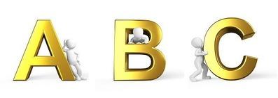 DB5F5CA2-A1F4-4437-BAE1-88084C987F97