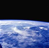 地球表面image