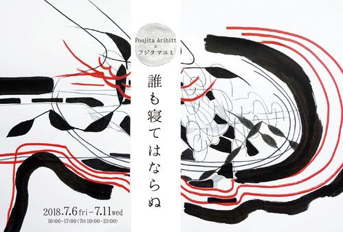 180530FT_フジタマユミDM-1