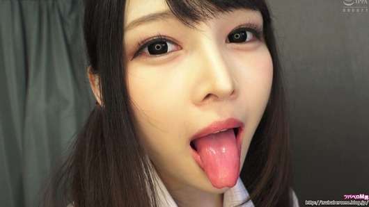 跡美しゅりの美舌