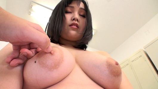 h_244saba00514jp-2