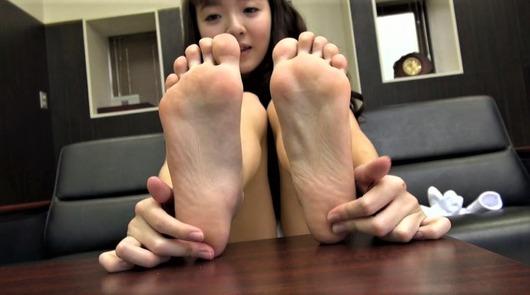 asiura6