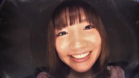 AV女優の佐々木ひなこ
