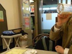 20091023-shokoshu1