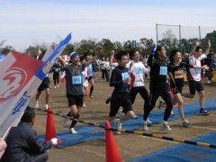 20090329-souka-marathon2