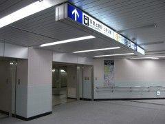 20090317-ueno-chuo-chika4