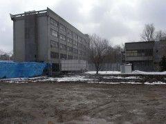 20090315-ohdenken2