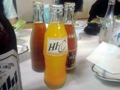 20090905-bottledjuice