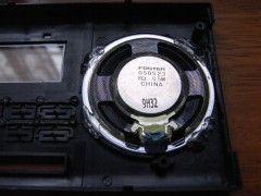20091003-radiospeaker