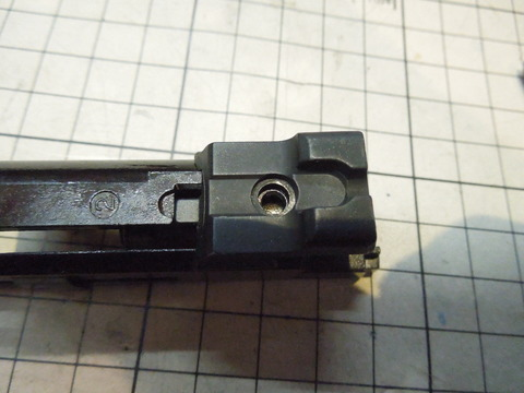 DSCN3829