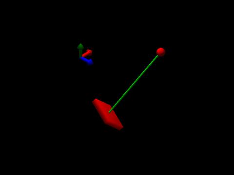 pendulum_quad