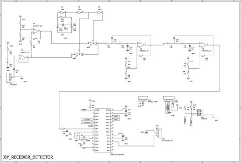 jjy_receiver_detector