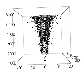 graph2_1025