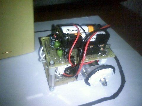 HI3D0180