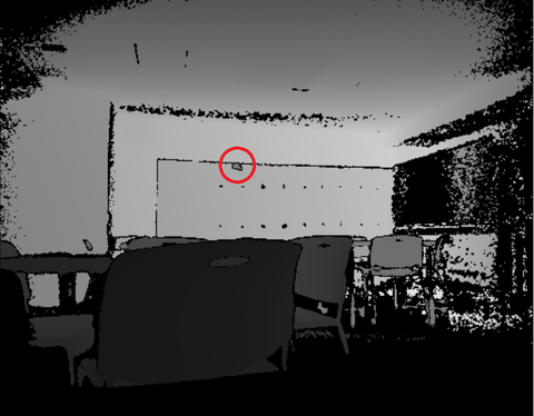 kinect2view