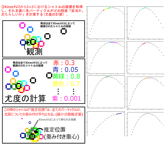 test4_1