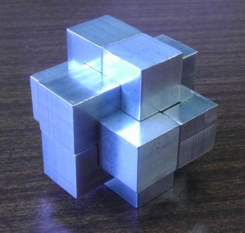 puzzle_al