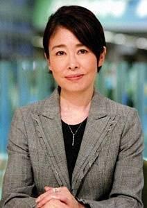 安藤優子の画像 p1_14