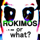 rokimos5
