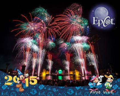 PhotoPass_Visiting_Epcot_7142377641