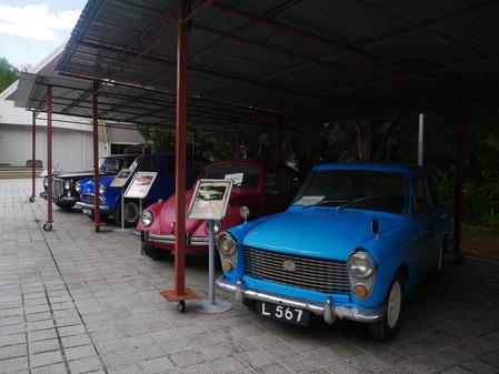 P1110474