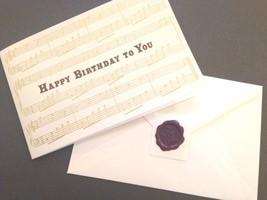 birthdaysong1