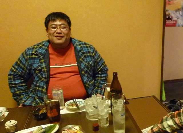 古坂大魔王の画像 p1_21