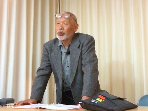 佐藤敏夫5