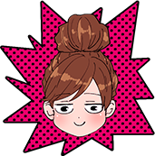 profile_ph