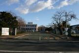 20060322国立病院&和光学園。