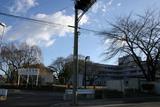 20060322国立病院。今は盛岡病院?