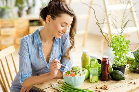 diet180905-img02